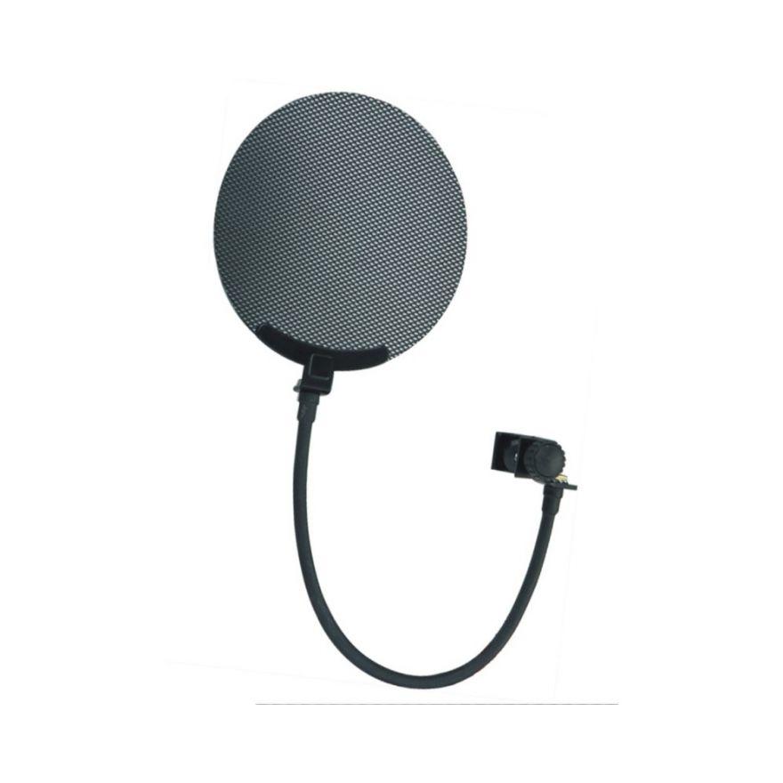 PROEL APOP40 - Filtro antipop per microfono