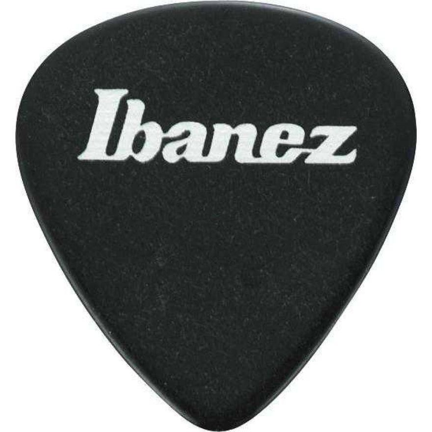 IBANEZ ACE161M-BK