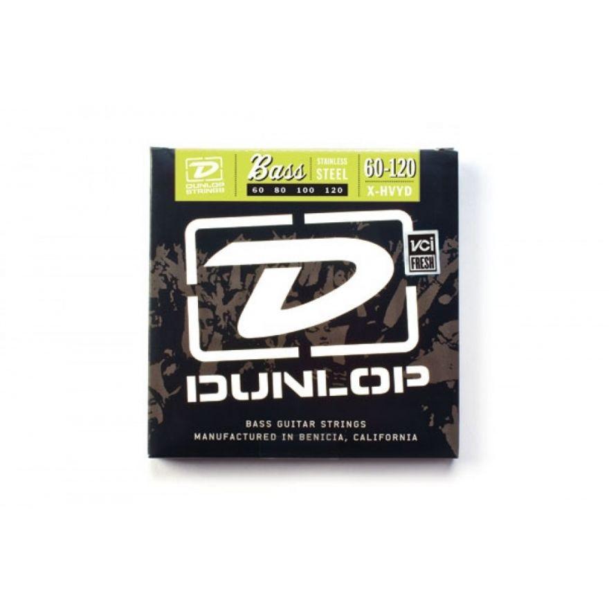 Dunlop DBS60120 Extra Heavy Drop