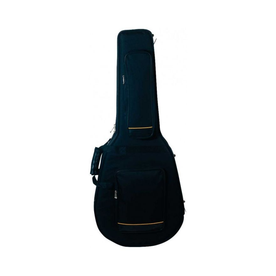 ROCKBAG RC20914B Chitarra acustica Jumbo