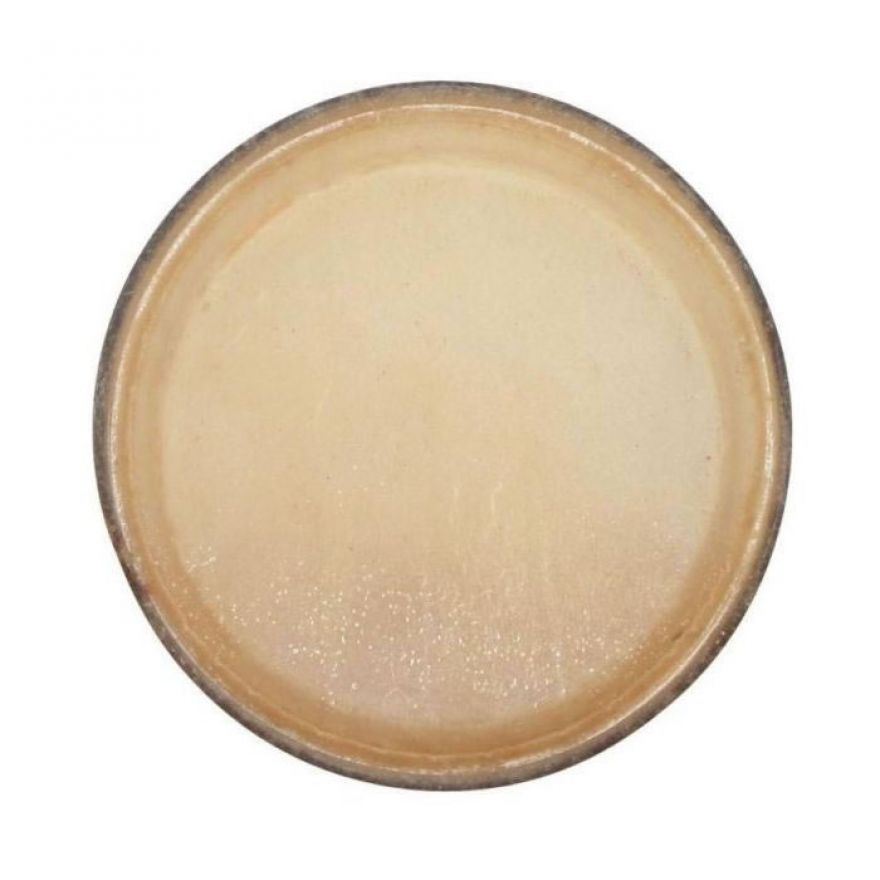SOUNDSATION SBH027 - Pelle per bongo