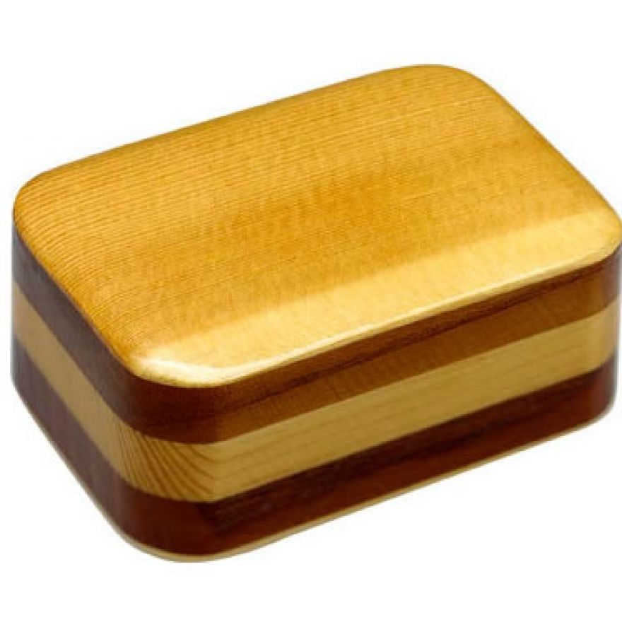 0-STAGG SBW-1 - SHAKER BOX