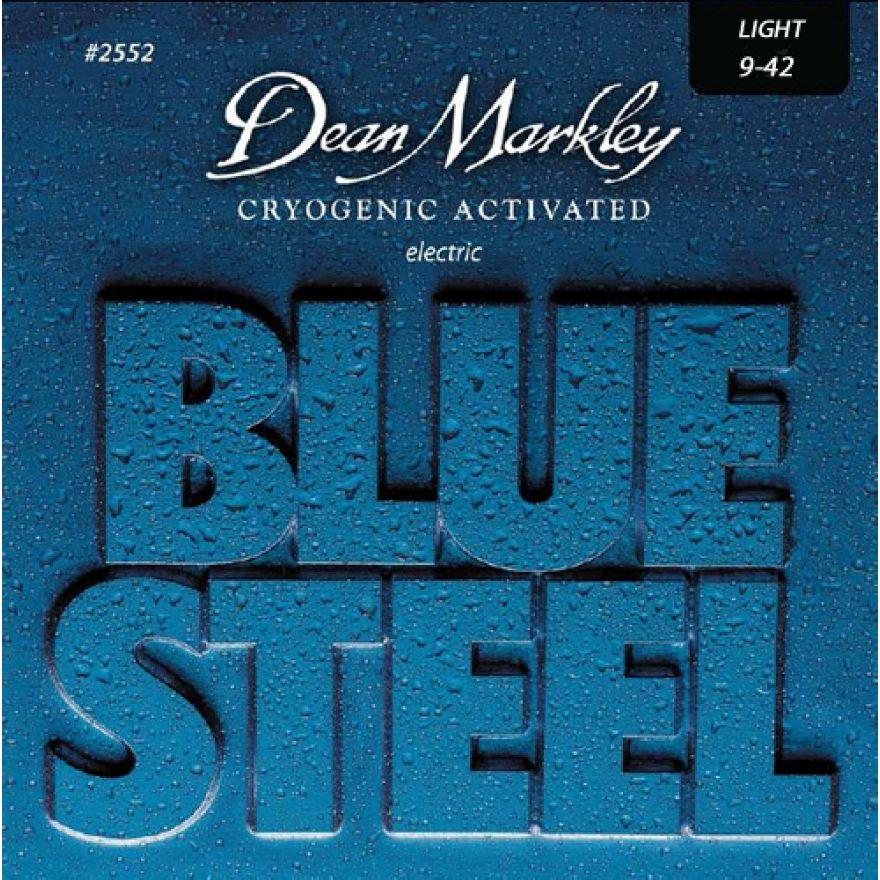 0-Dean Markley 2552 LT