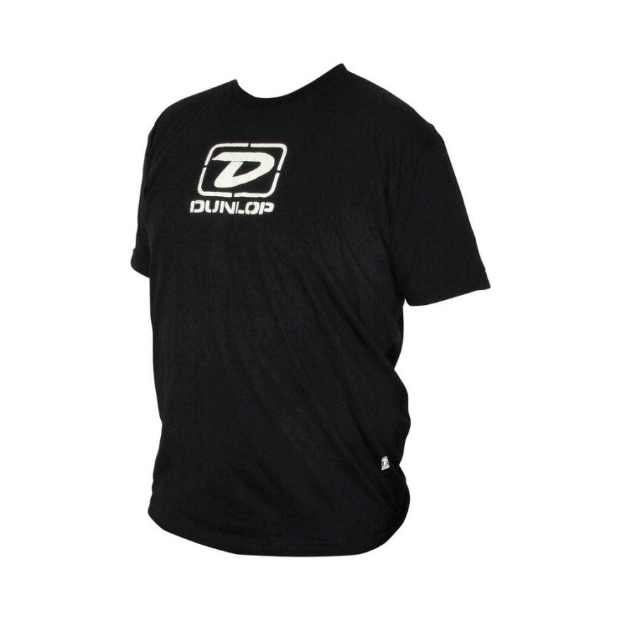 Dunlop DSD05-MTS T-Shirt da uomo taglia L