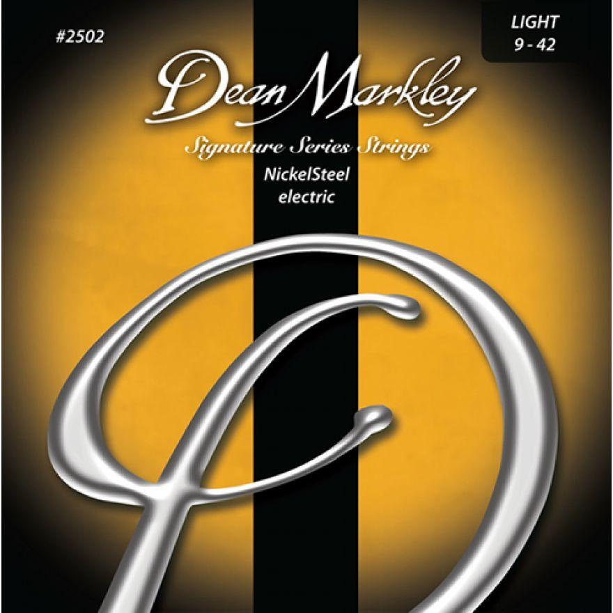 Dean Markley 2502 LT