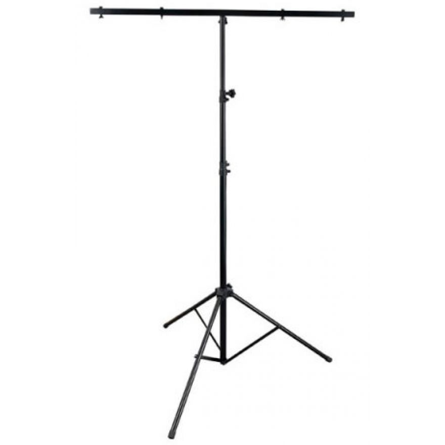 0-SHOWTEC LIGHT STAND ECO -