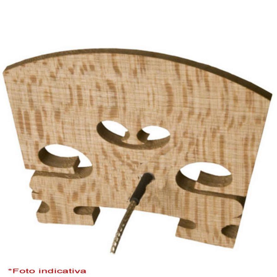 HRANOV 044 - Trasduttore a ponte per Violino