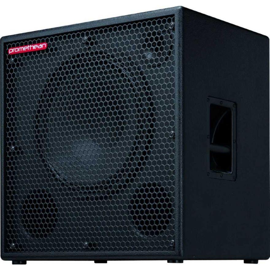 Ibanez P115C - Cabinet 1x15 300W per basso
