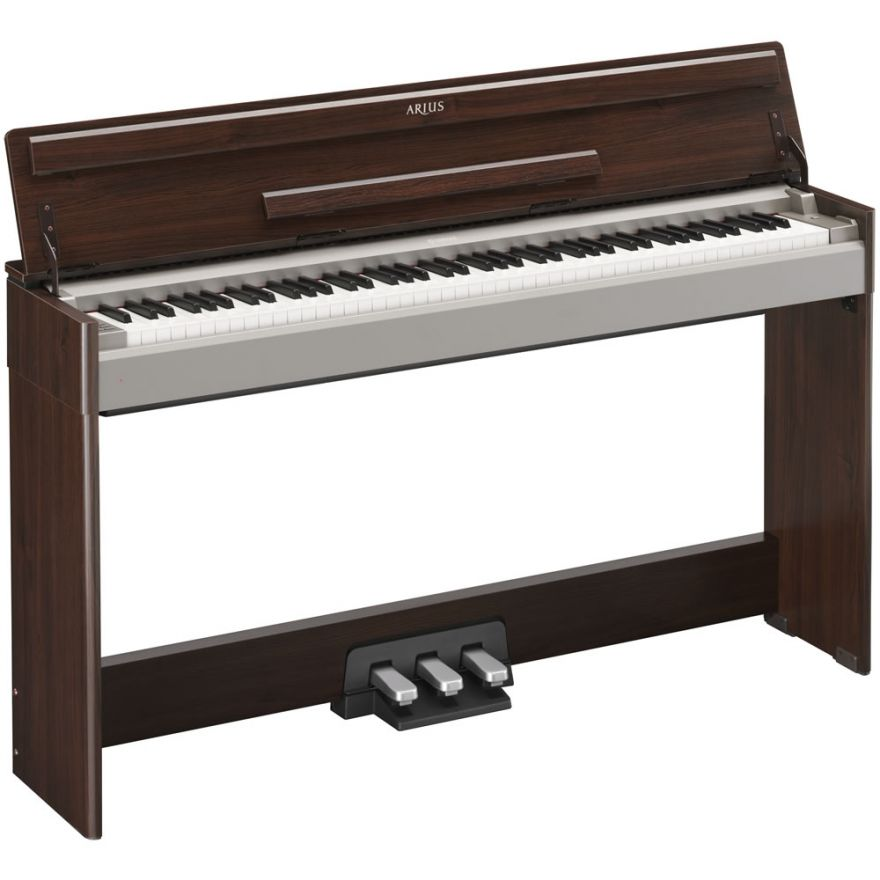 YAMAHA CLAVINOVA YDPS31 ARIUS - PIANOFORTE DIGITALE