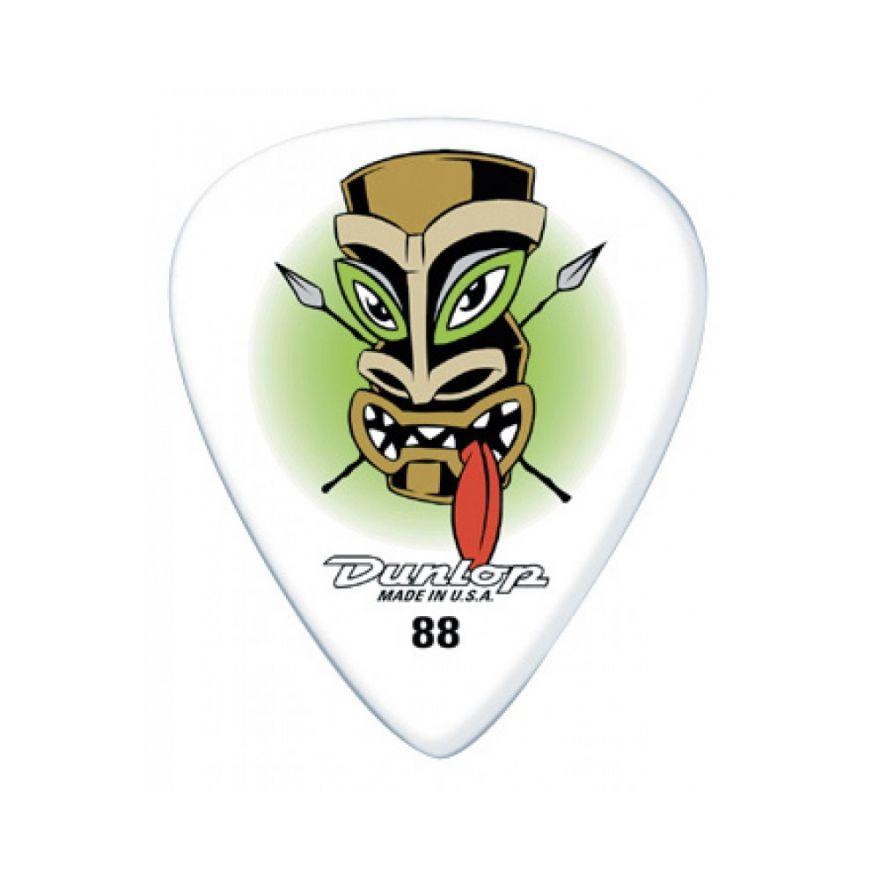 Dunlop BL08R1.0 TIKI GONAWAR -36/BAG