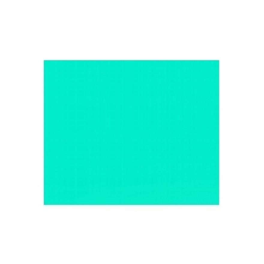 PROEL Blu 115 - Foglio di gelatina 61x53
