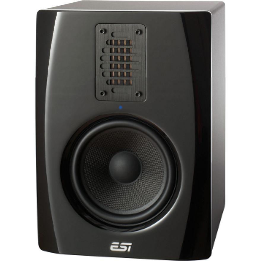 ESI Unik 08