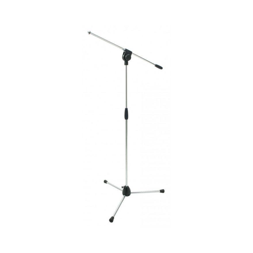 PROEL PRO100CR - Asta a giraffa per microfono