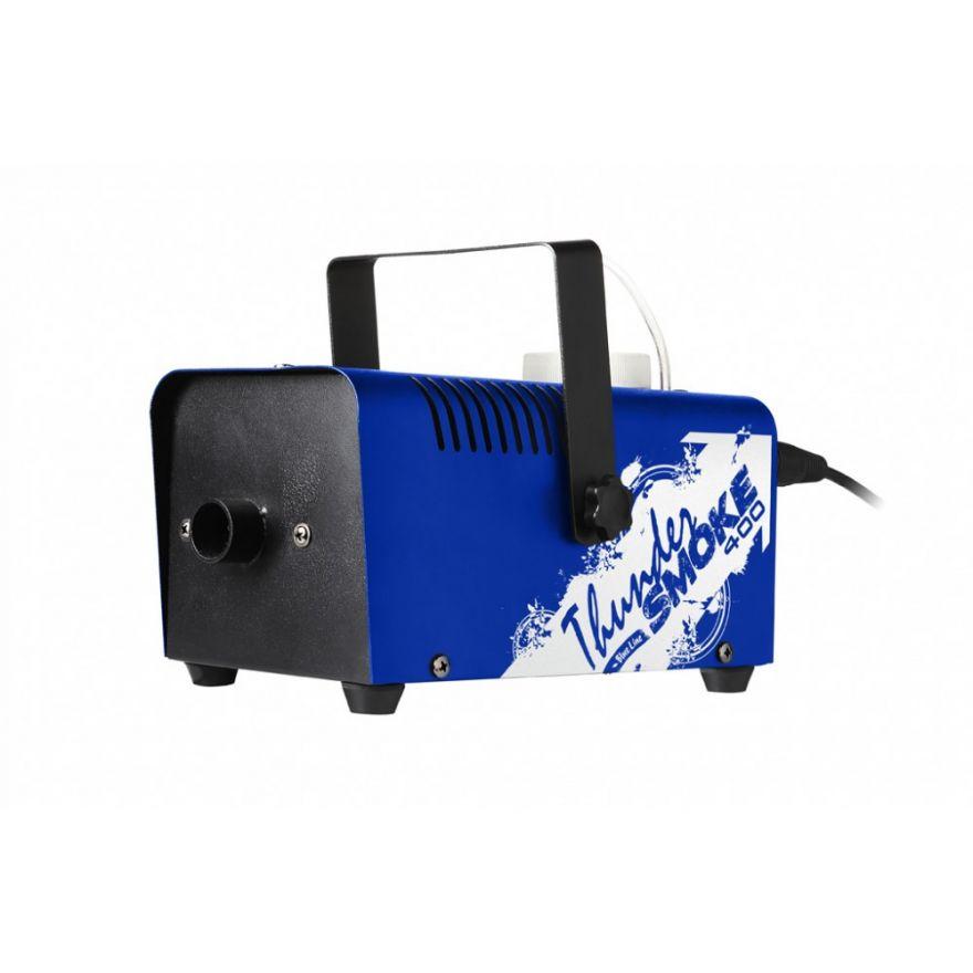 PROEL Thunder smoke 400W