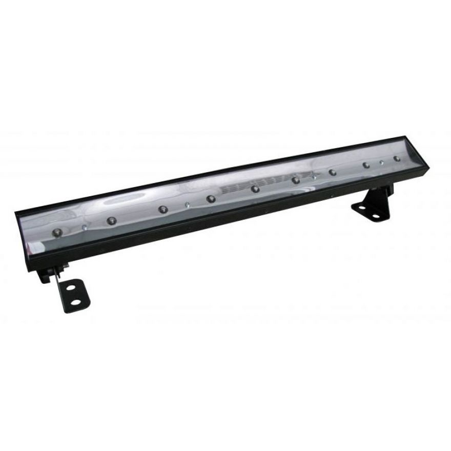 KARMA LED BAR91UV - BARRA A LED UV