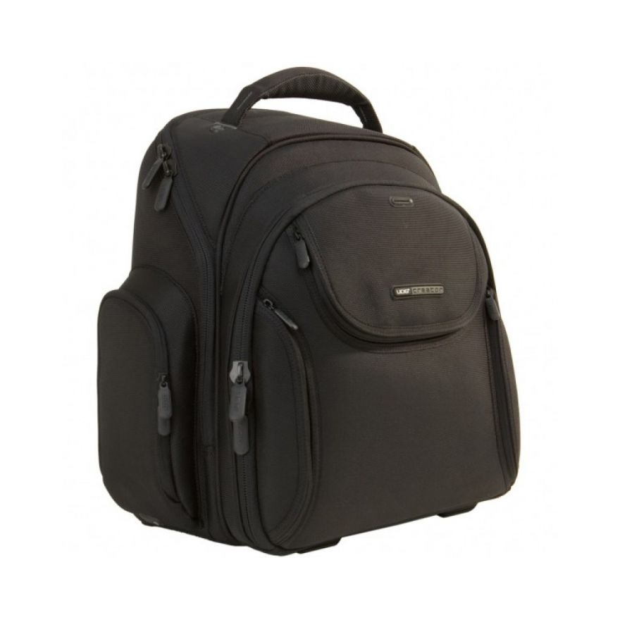 UDG CREATOR LAPTOP BACKPACK COMPACT