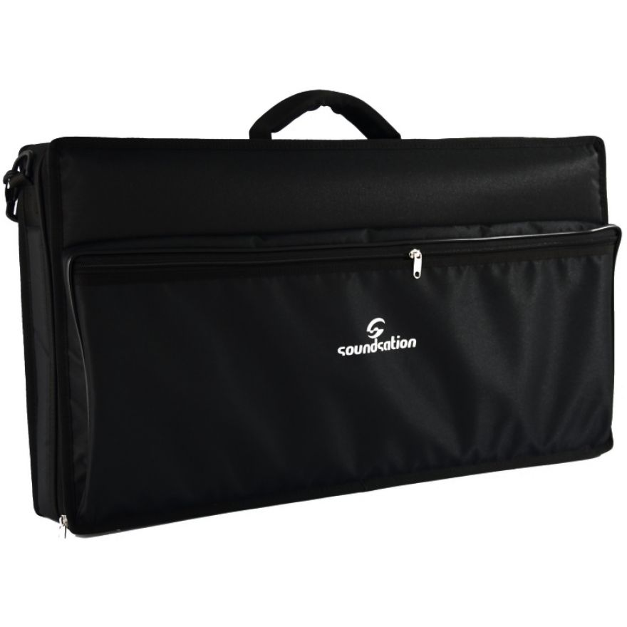 0-SOUNDSATION DDJ-BAG-SX -