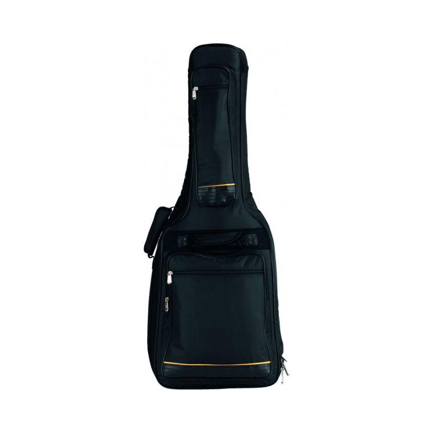 ROCKBAG RB20608BPlus Chitarra classica