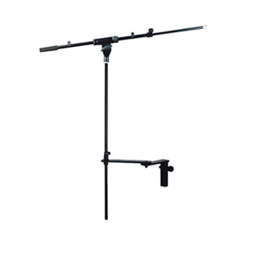 ROCKSTAND RS22530AB Braccio per microfono