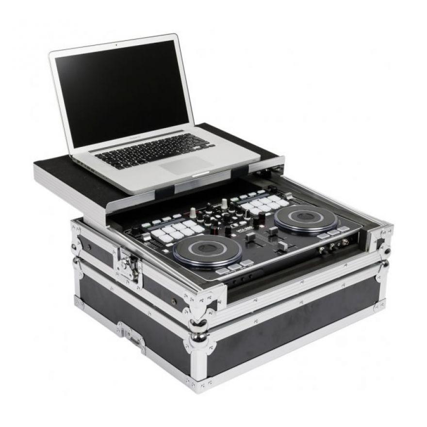 MAGMA DJ CONTROLLER WORKSTATION 380 - CASE PER VESTAX VCI380