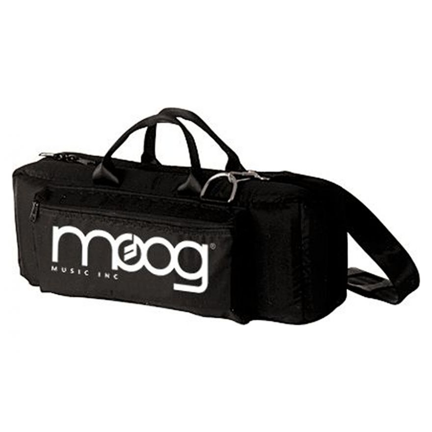 MOOG Gig Bag per Etherwave