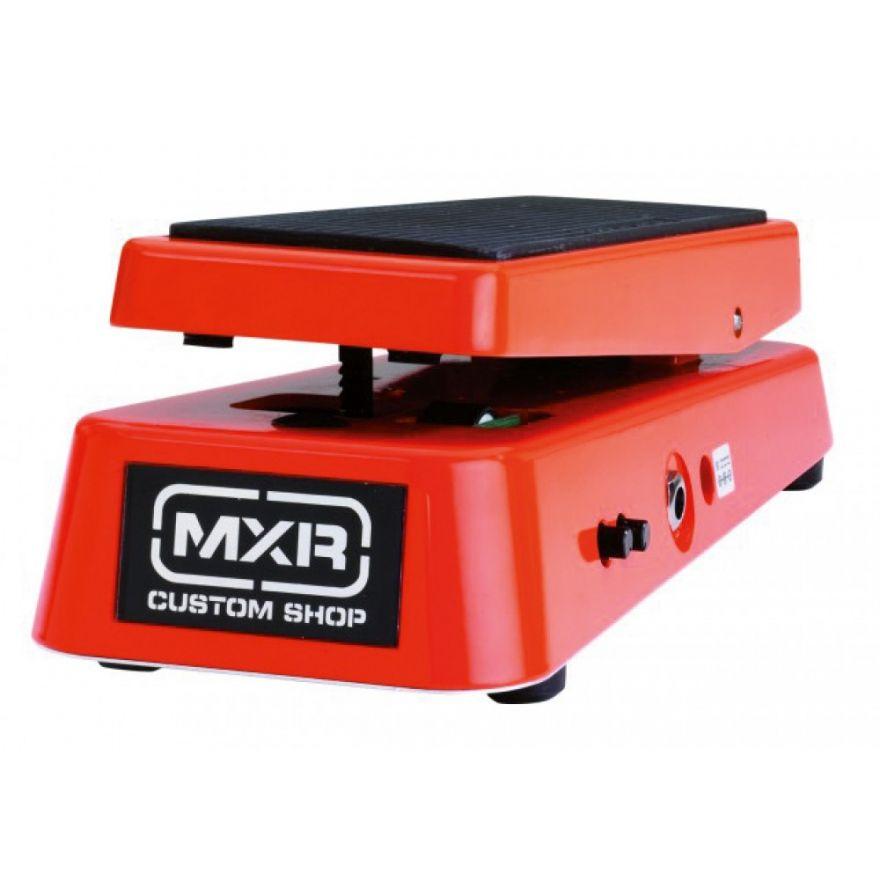 0-DUNLOP CSP-001 - MXR CS V
