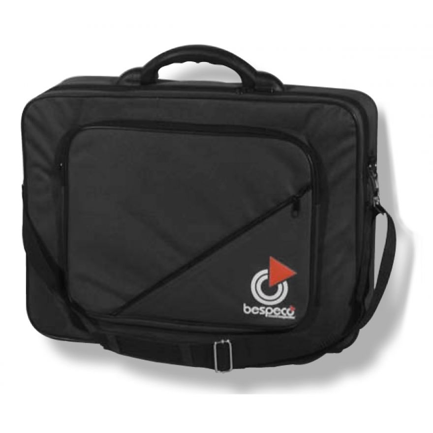 BESPECO BAG800MF - Borsa Universale (440 x 340 x 110 mm)