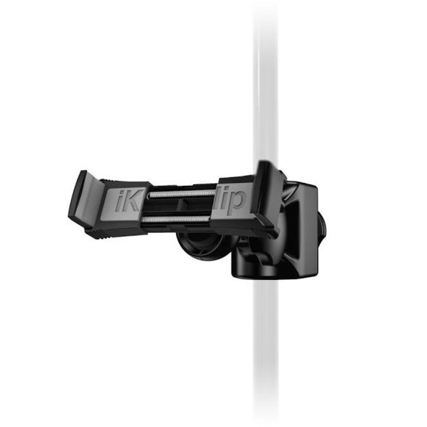 Ik multimedia iklip xpand mini supporto universale per for Smartphone ultime uscite