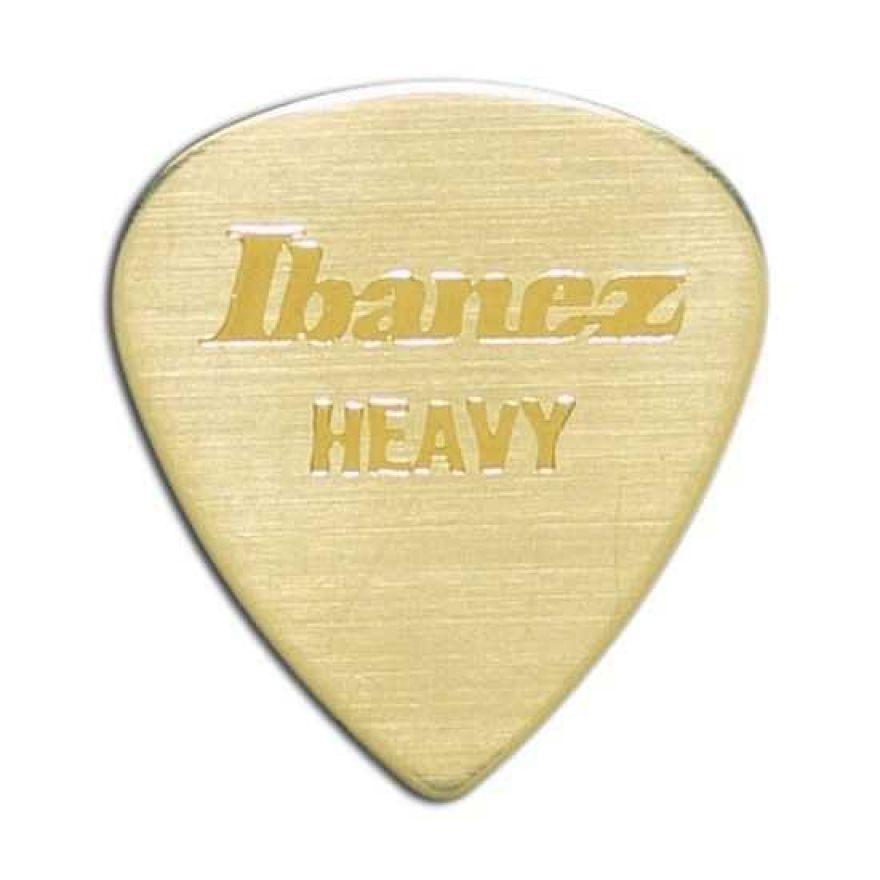 0-Ibanez CE16H-HGG - heavy