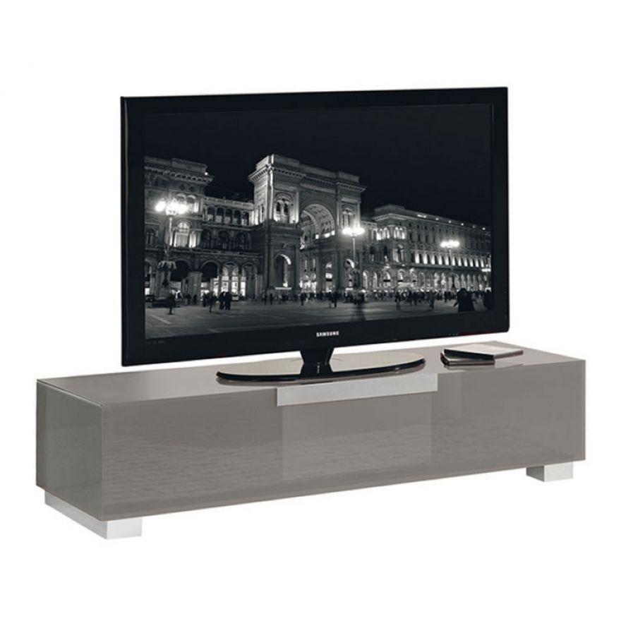 MUNARI MI322GR - MOBILE PER TV FINO A 60'