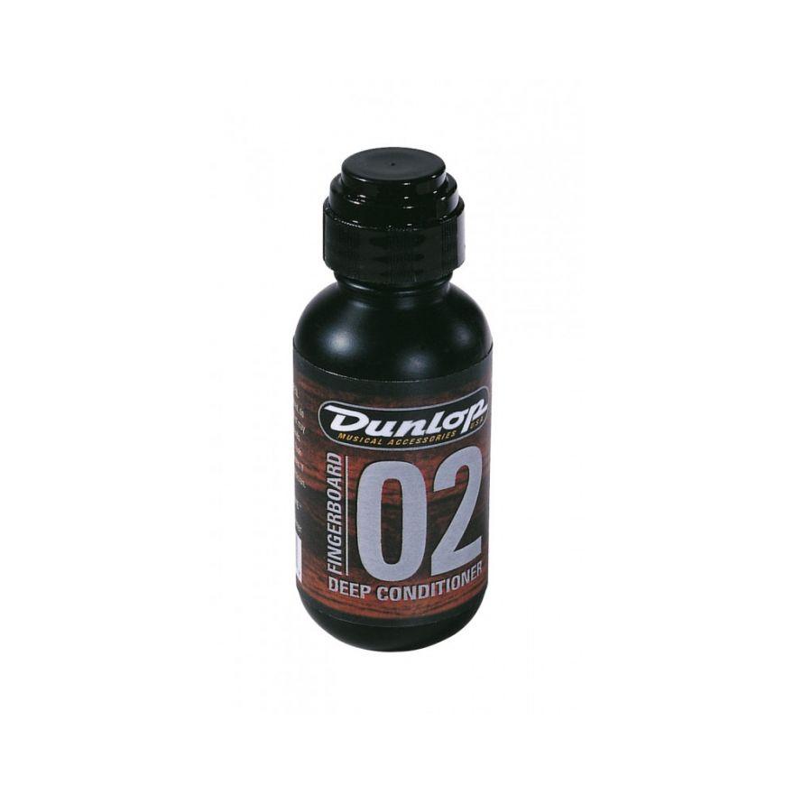 0-Dunlop 6532 02 FINGERBOAR