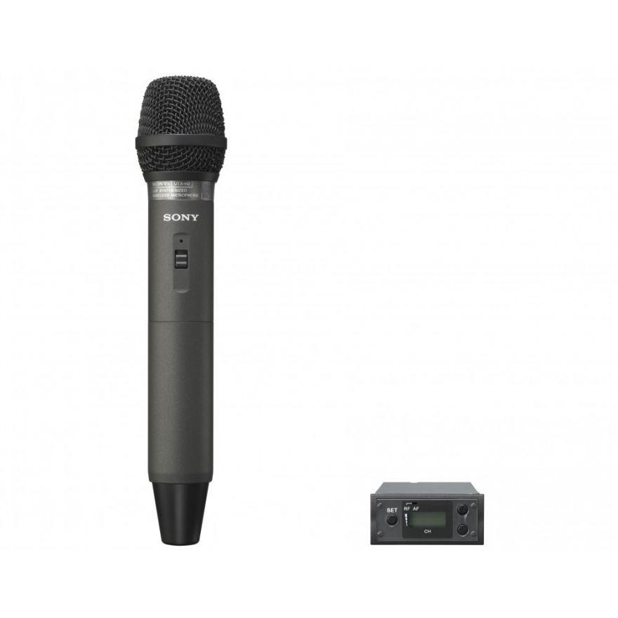 Sony UWP-X8/62