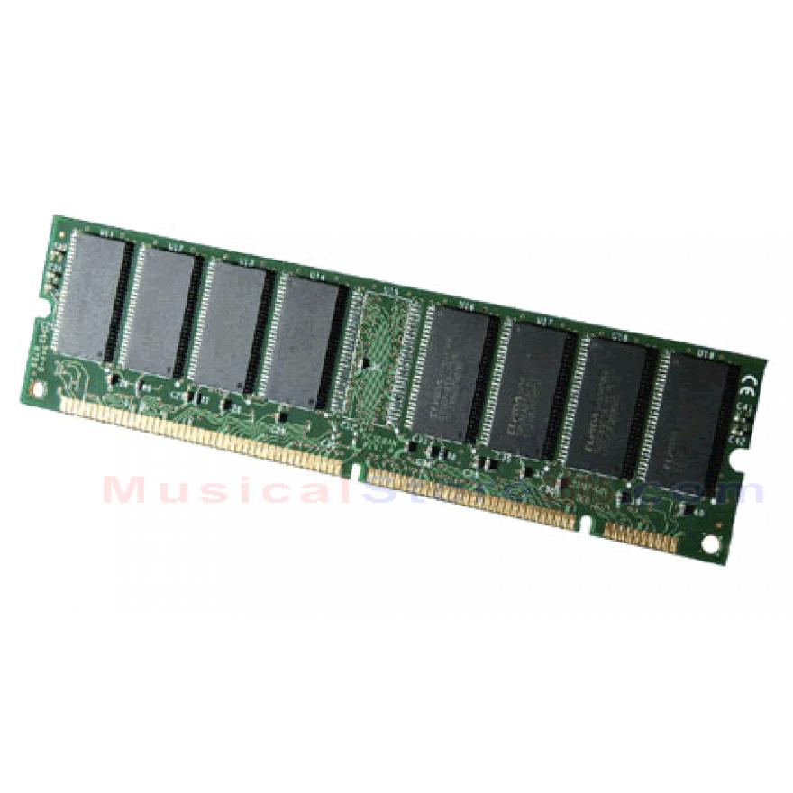 ROLAND DIMM 512S - MEMORIA 512 MB