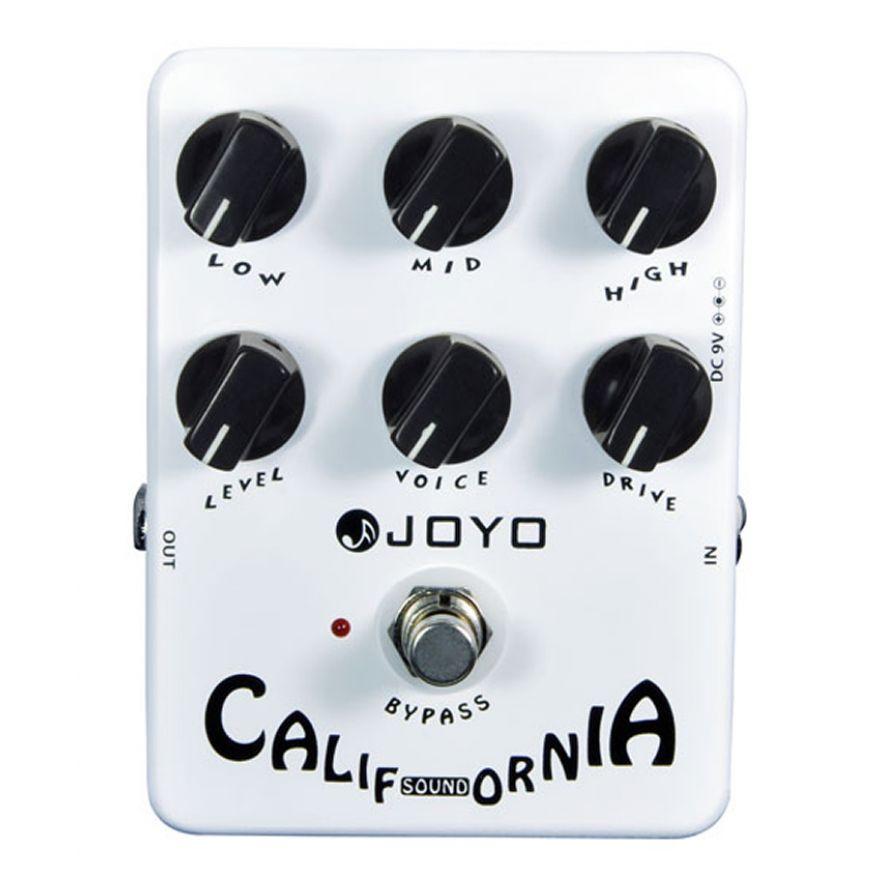 0-JOYO JF-15 CALIFORNIA SOU