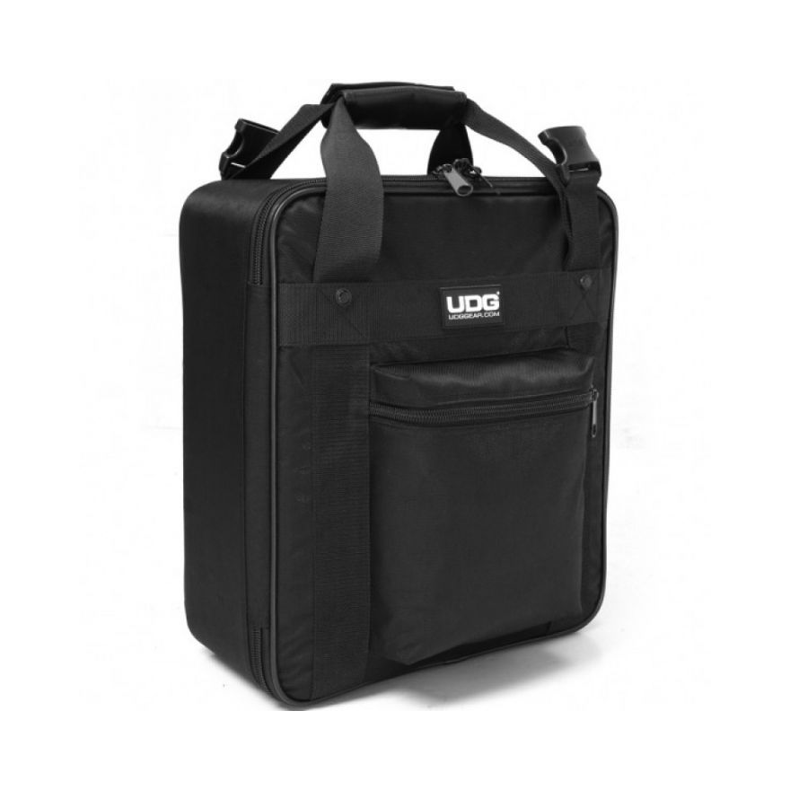 UDG CD PLAYER / MIXER BAG LARGE