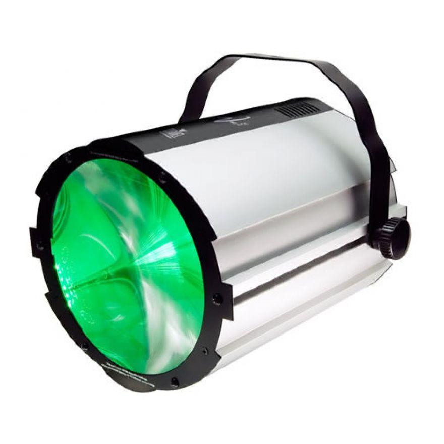 CHAUVET VUE 3-1 - EFFETTO LUCE A 392 LEDS