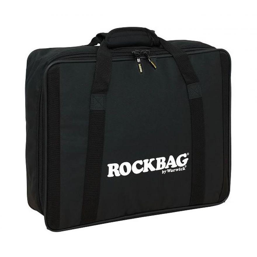 ROCKBAG RB23111B Borsa per Gigboard, small