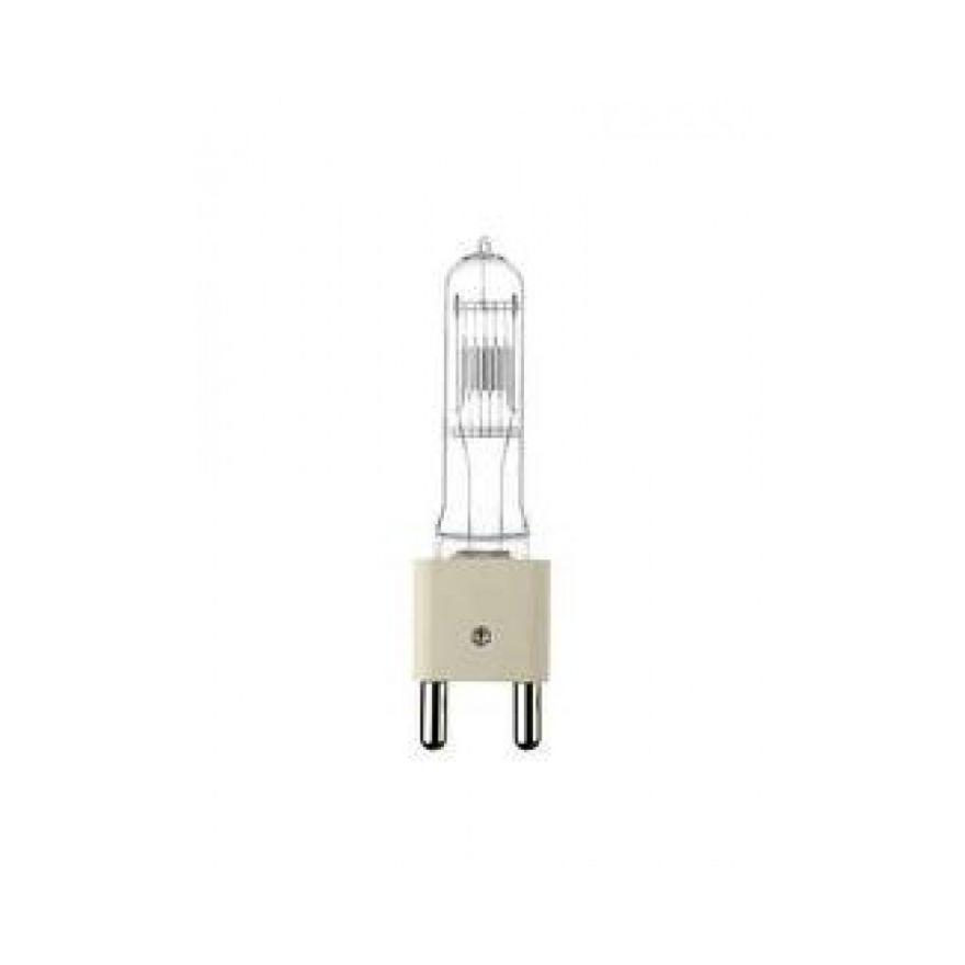 PROEL 2000W G 38 - Lampada bispina alogena