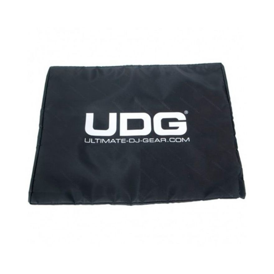 UDG 19 MIXER DUST COVER