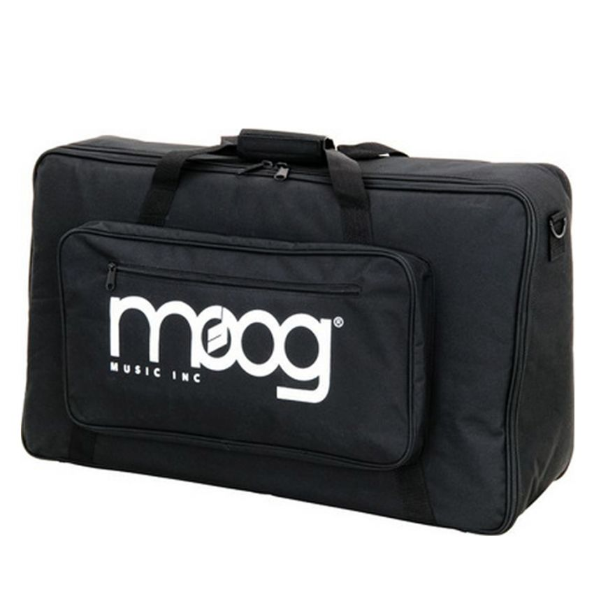 MOOG Gig Bag per Little Phatty