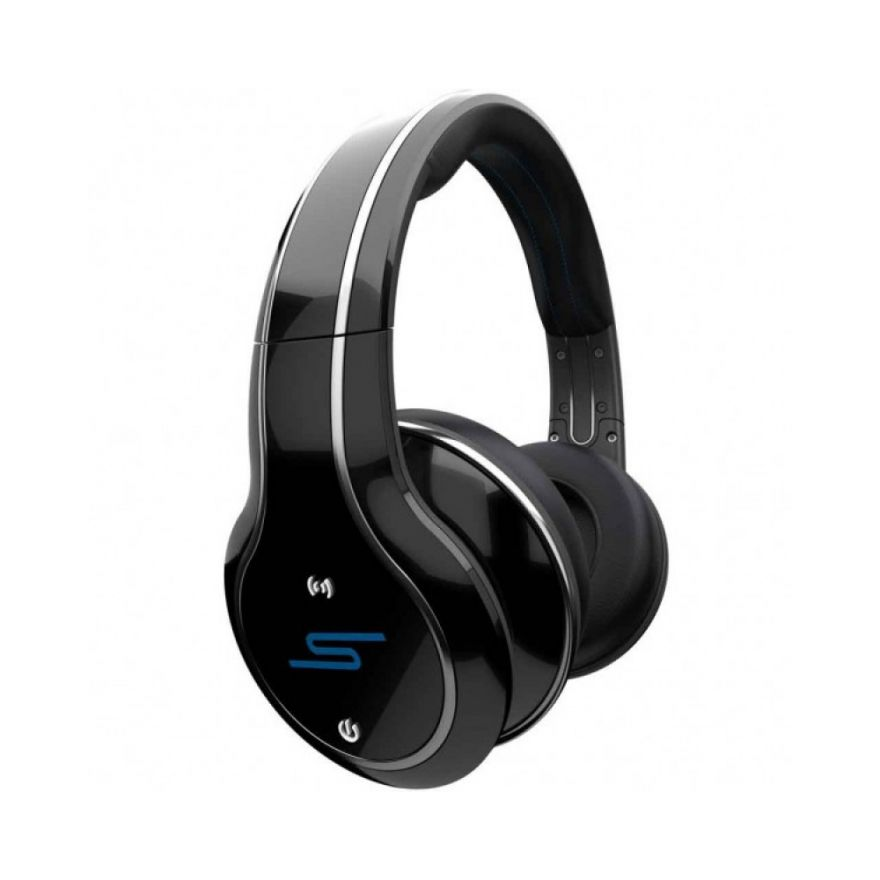 0-SMS AUDIO SYNC BY 50 BLAC