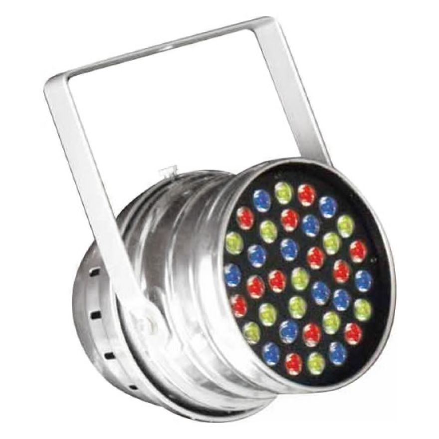 KARMA PAR LED3W - FARO A 36 LED DA 3W