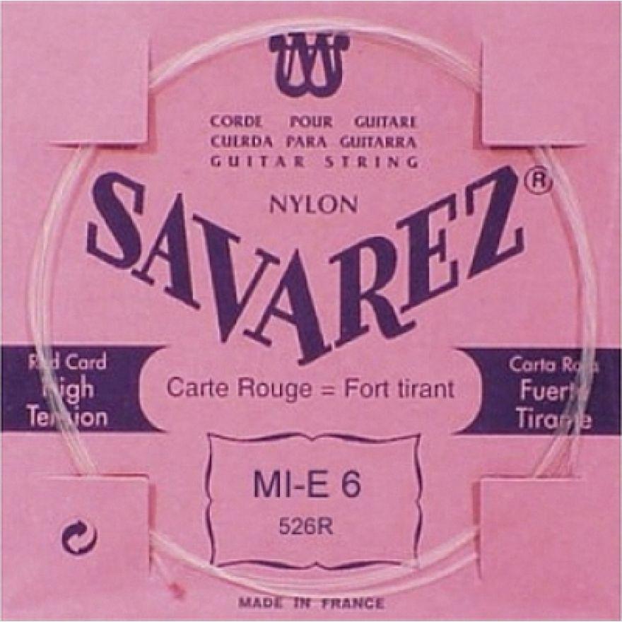 0-SAVAREZ 526R-MI-E-6 Singo