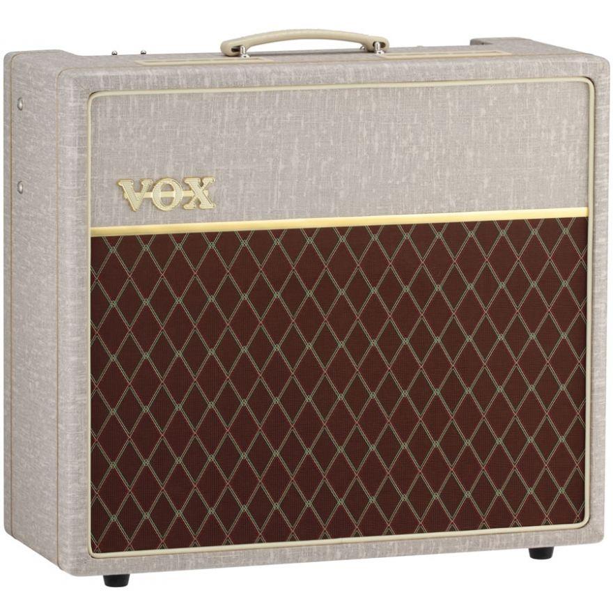 0-VOX AC15HW1X - COMBO VALV
