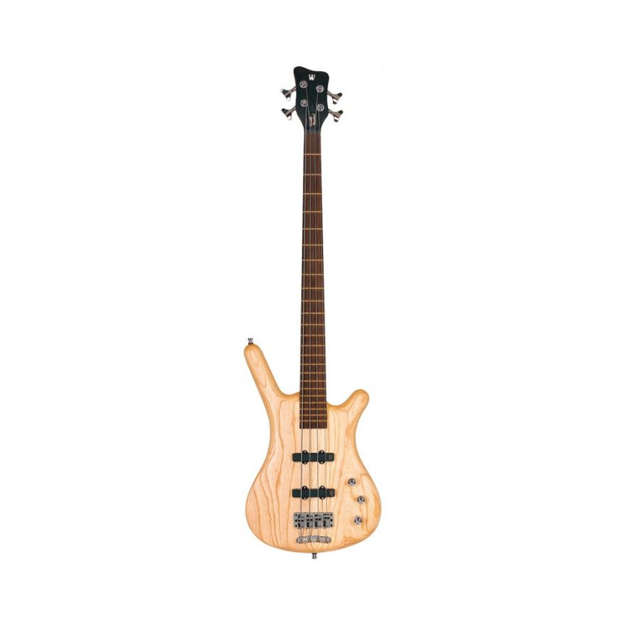 WARWICK Corvette ProSeries (4) Natural