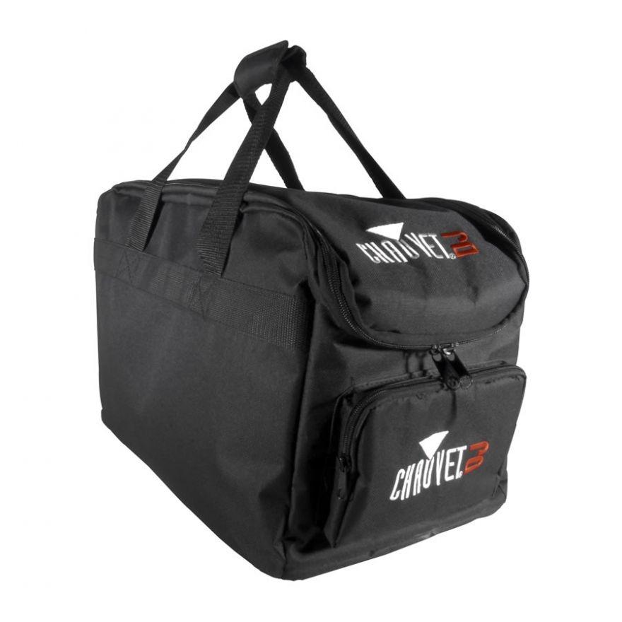 CHAUVET DJ CHS-30 VIP Gear Bag x 4 - Borsa per SlimPar