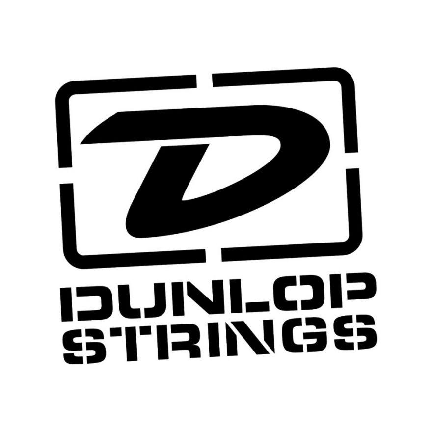 Dunlop DMPS10 SINGLE .010