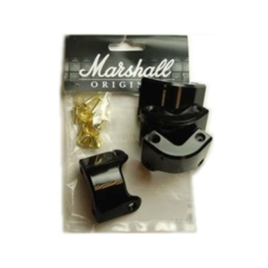 MARSHALL PACK00002 - x4 Back Corners