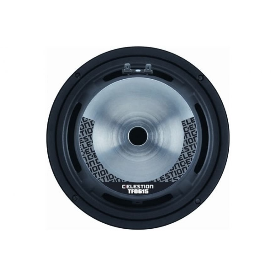 0-CELESTION TF0615 100W 8oh