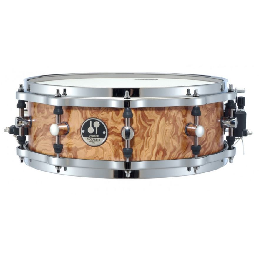 Sonor SC 10 1405 SDWD - Ebony